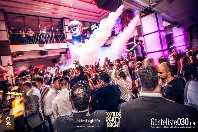 https://www.gaesteliste030.de/Partyfoto #27 Felix Club Berlin vom 11.04.2014