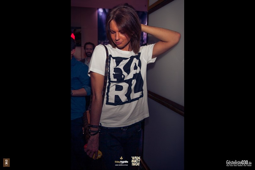https://www.gaesteliste030.de/Partyfoto #69 Felix Club Berlin vom 11.04.2014