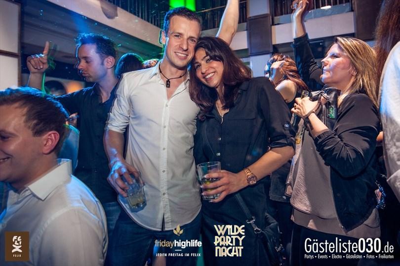 https://www.gaesteliste030.de/Partyfoto #98 Felix Club Berlin vom 11.04.2014