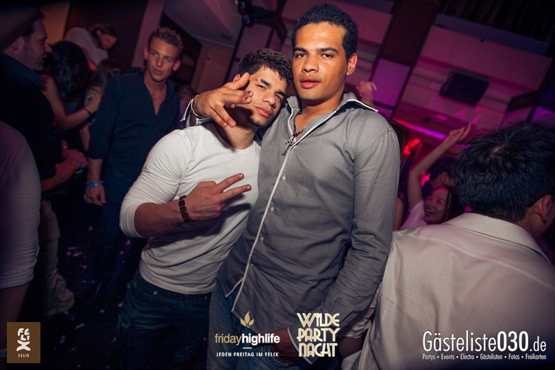 https://www.gaesteliste030.de/Partyfoto #96 Felix Club Berlin vom 11.04.2014