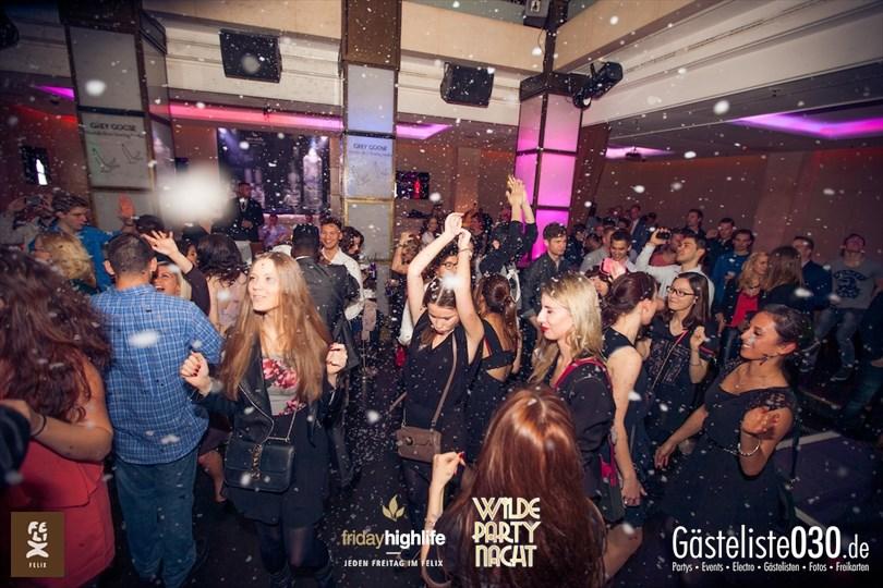 https://www.gaesteliste030.de/Partyfoto #82 Felix Club Berlin vom 11.04.2014