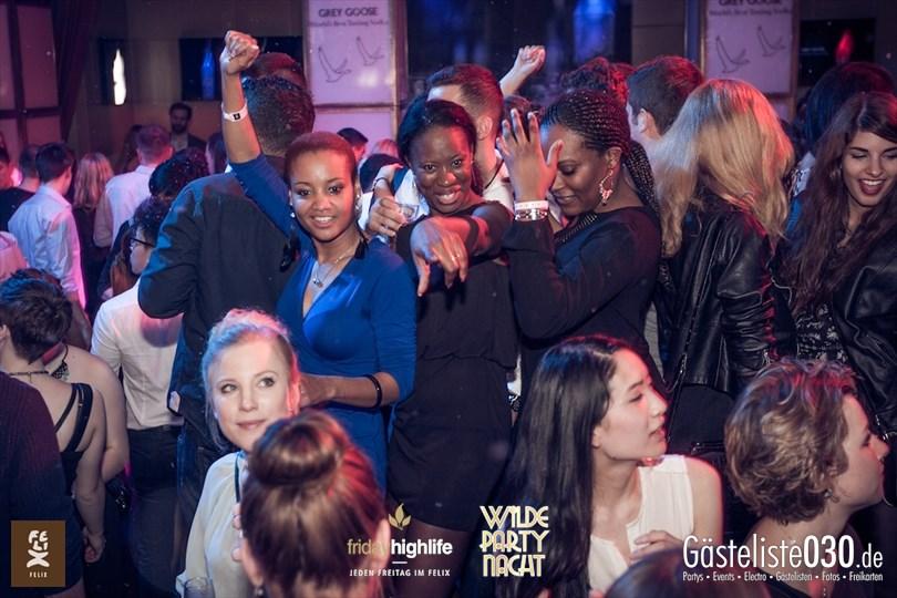 https://www.gaesteliste030.de/Partyfoto #104 Felix Club Berlin vom 11.04.2014