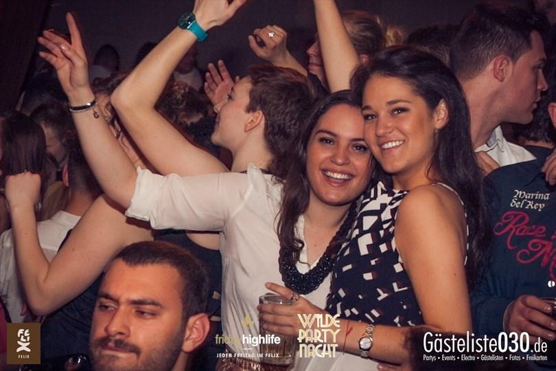https://www.gaesteliste030.de/Partyfoto #25 Felix Club Berlin vom 11.04.2014