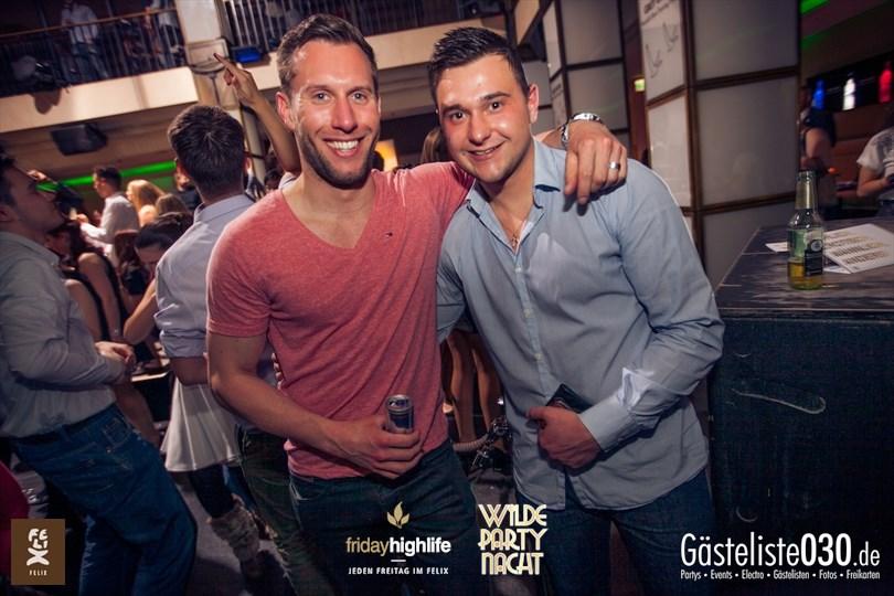 https://www.gaesteliste030.de/Partyfoto #33 Felix Club Berlin vom 11.04.2014