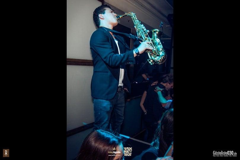 https://www.gaesteliste030.de/Partyfoto #40 Felix Club Berlin vom 11.04.2014
