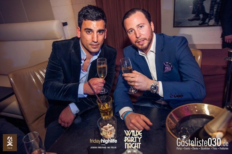 https://www.gaesteliste030.de/Partyfoto #80 Felix Club Berlin vom 11.04.2014