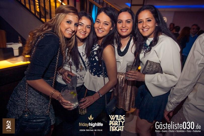 https://www.gaesteliste030.de/Partyfoto #78 Felix Club Berlin vom 11.04.2014