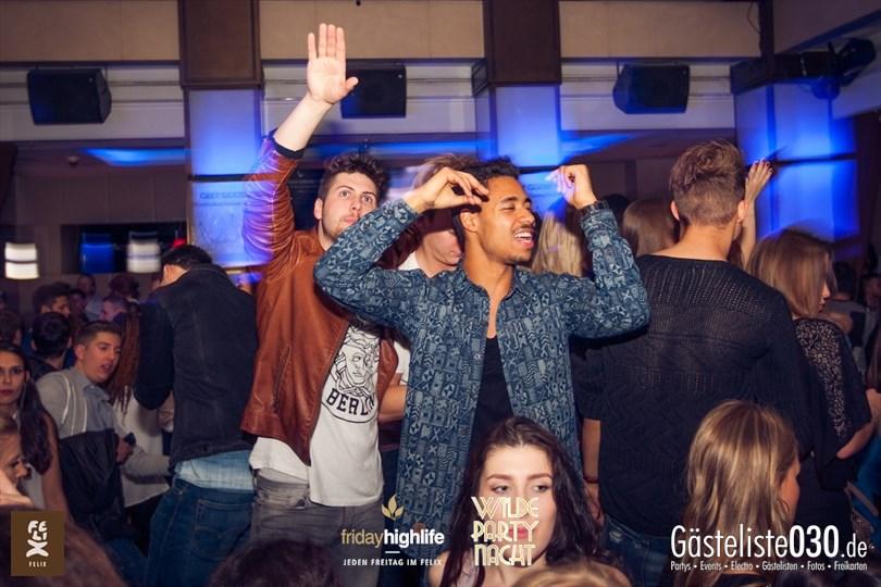 https://www.gaesteliste030.de/Partyfoto #3 Felix Club Berlin vom 11.04.2014