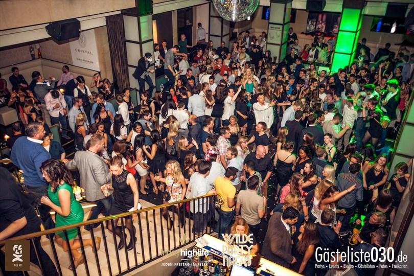 https://www.gaesteliste030.de/Partyfoto #57 Felix Club Berlin vom 11.04.2014