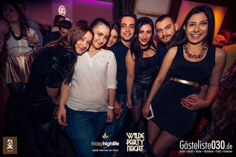 https://www.gaesteliste030.de/Partyfoto #97 Felix Club Berlin vom 11.04.2014