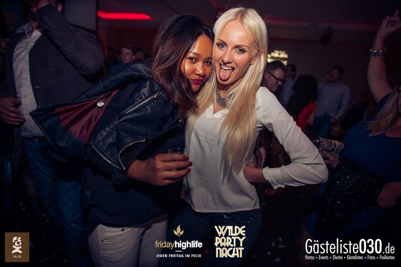 https://www.gaesteliste030.de/Partyfoto #99 Felix Club Berlin vom 11.04.2014