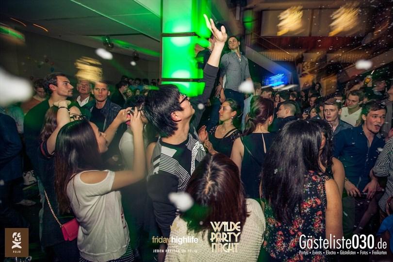 https://www.gaesteliste030.de/Partyfoto #36 Felix Club Berlin vom 11.04.2014