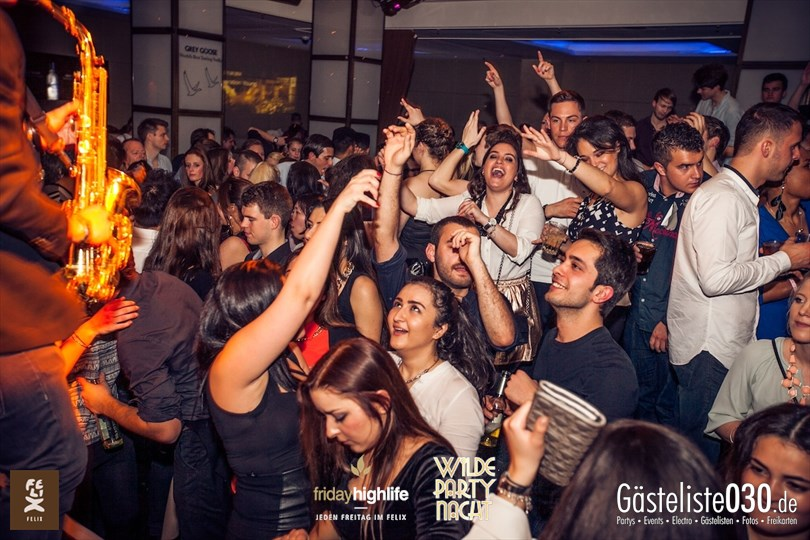 https://www.gaesteliste030.de/Partyfoto #6 Felix Club Berlin vom 11.04.2014