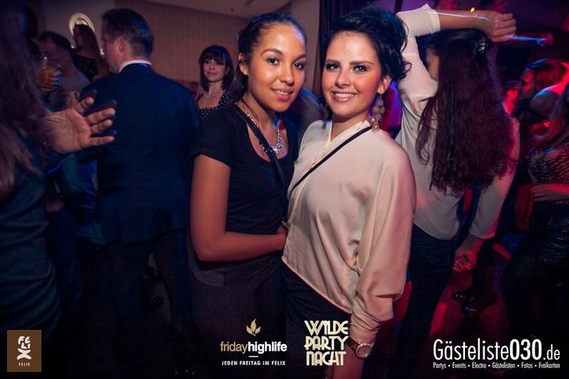 https://www.gaesteliste030.de/Partyfoto #79 Felix Club Berlin vom 11.04.2014