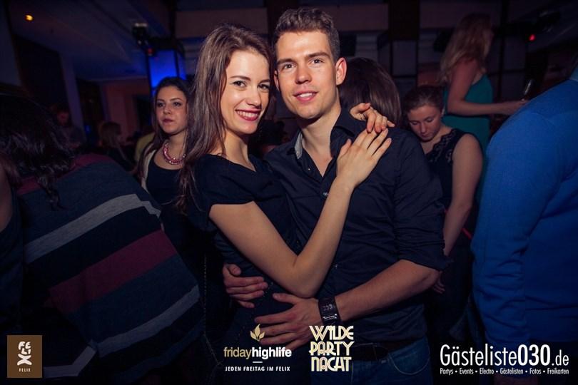 https://www.gaesteliste030.de/Partyfoto #63 Felix Club Berlin vom 11.04.2014