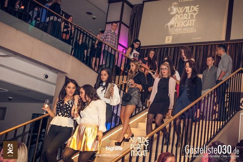 https://www.gaesteliste030.de/Partyfoto #24 Felix Club Berlin vom 11.04.2014