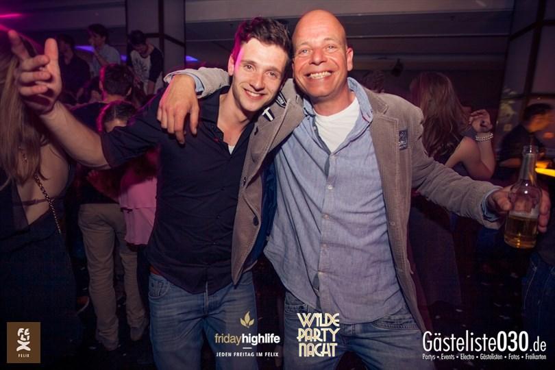 https://www.gaesteliste030.de/Partyfoto #38 Felix Club Berlin vom 11.04.2014