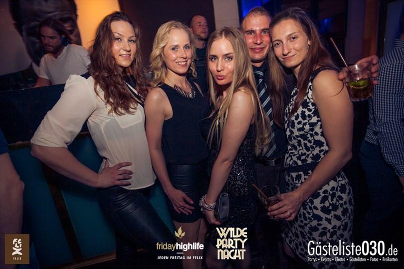 https://www.gaesteliste030.de/Partyfoto #71 Felix Club Berlin vom 11.04.2014