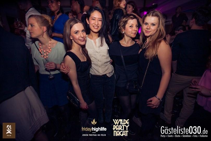https://www.gaesteliste030.de/Partyfoto #105 Felix Club Berlin vom 11.04.2014