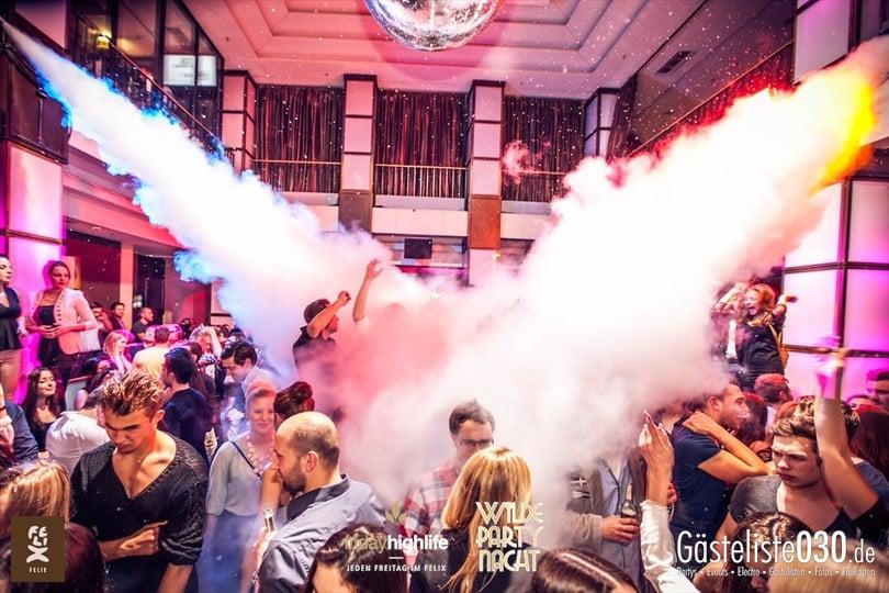 https://www.gaesteliste030.de/Partyfoto #70 Felix Club Berlin vom 11.04.2014