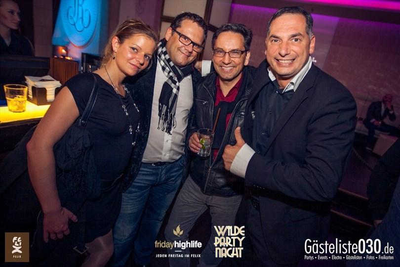 https://www.gaesteliste030.de/Partyfoto #26 Felix Club Berlin vom 11.04.2014