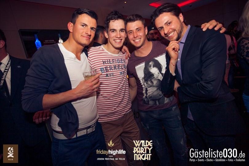 https://www.gaesteliste030.de/Partyfoto #108 Felix Club Berlin vom 11.04.2014