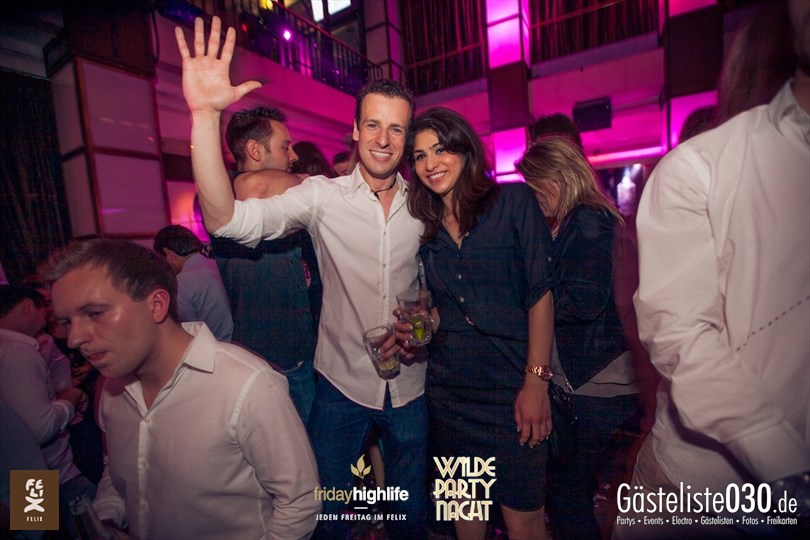 https://www.gaesteliste030.de/Partyfoto #54 Felix Club Berlin vom 11.04.2014