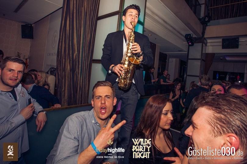 https://www.gaesteliste030.de/Partyfoto #106 Felix Club Berlin vom 11.04.2014