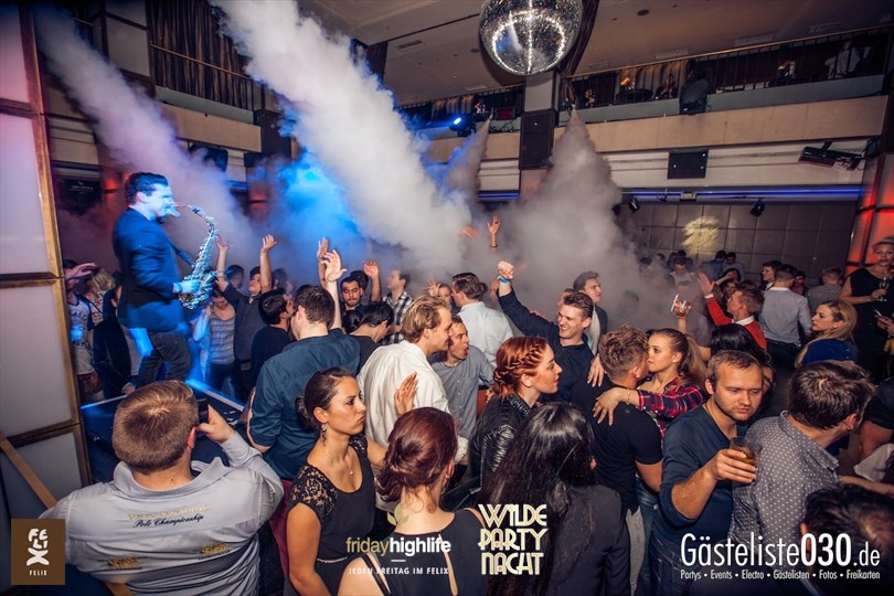 https://www.gaesteliste030.de/Partyfoto #28 Felix Club Berlin vom 11.04.2014