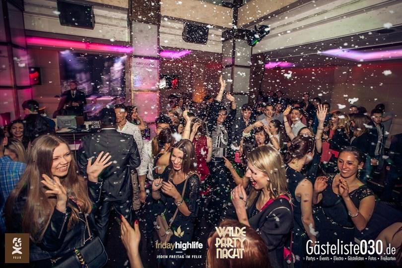 https://www.gaesteliste030.de/Partyfoto #16 Felix Club Berlin vom 11.04.2014