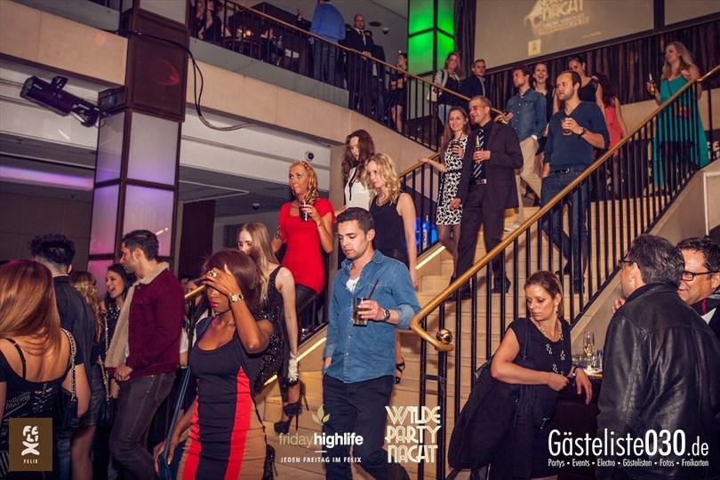 https://www.gaesteliste030.de/Partyfoto #110 Felix Club Berlin vom 11.04.2014