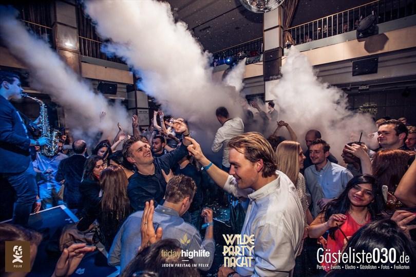 https://www.gaesteliste030.de/Partyfoto #53 Felix Club Berlin vom 11.04.2014