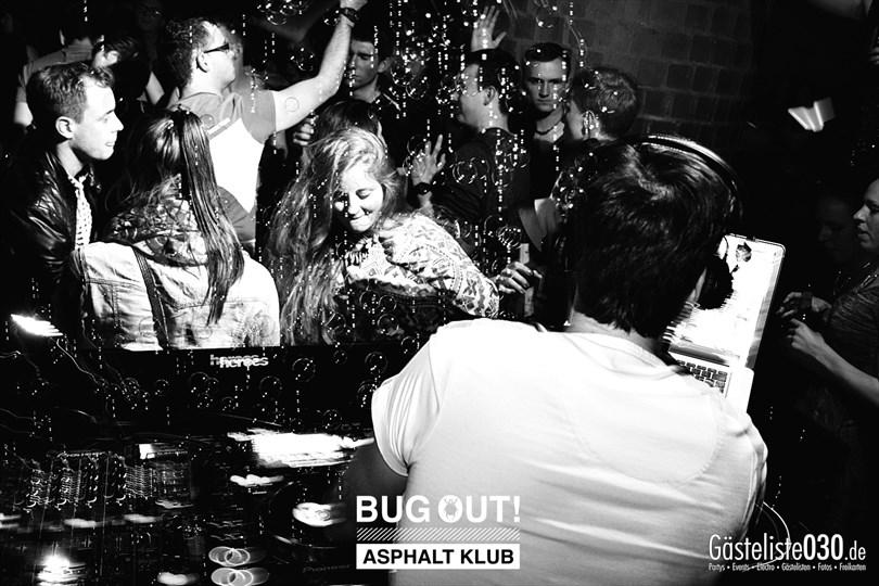 https://www.gaesteliste030.de/Partyfoto #144 Asphalt Club Berlin vom 05.04.2014
