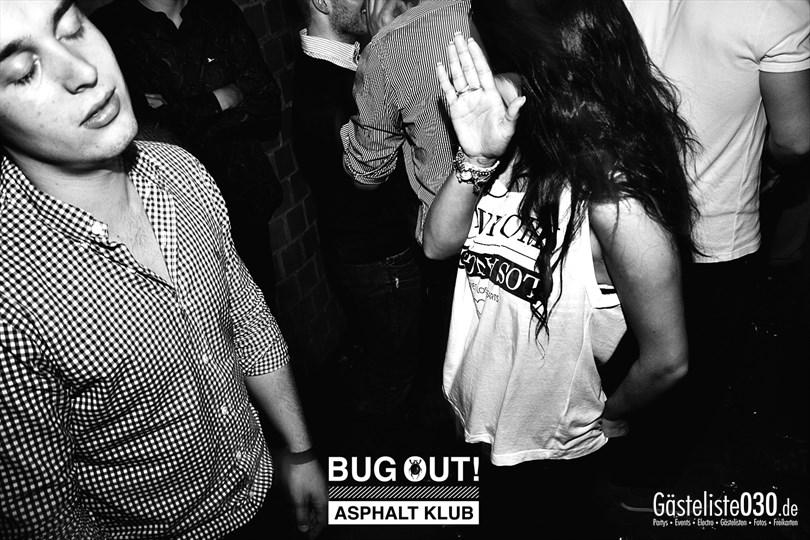 https://www.gaesteliste030.de/Partyfoto #124 Asphalt Club Berlin vom 05.04.2014