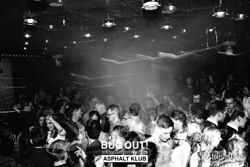 https://www.gaesteliste030.de/Partyfoto #59 Asphalt Club Berlin vom 05.04.2014