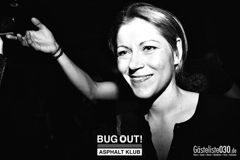 https://www.gaesteliste030.de/Partyfoto #89 Asphalt Club Berlin vom 05.04.2014