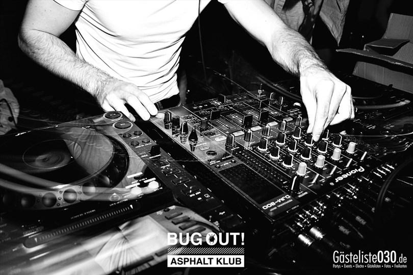 https://www.gaesteliste030.de/Partyfoto #28 Asphalt Club Berlin vom 05.04.2014