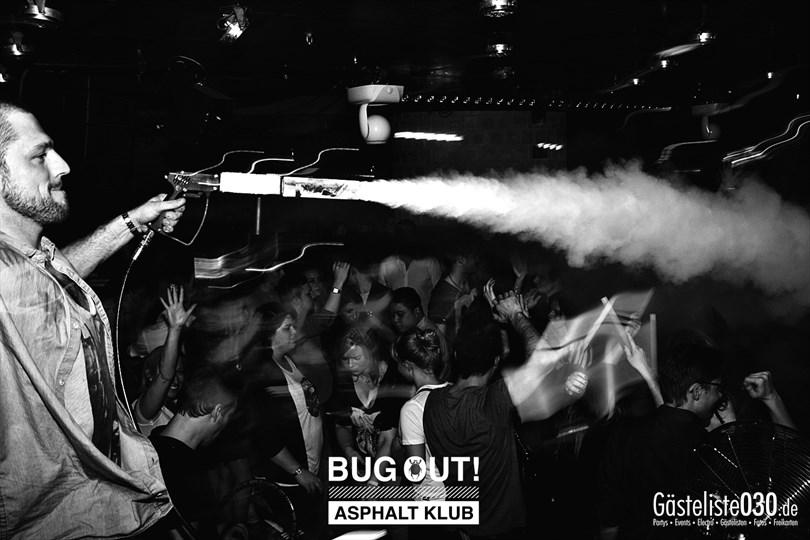 https://www.gaesteliste030.de/Partyfoto #61 Asphalt Club Berlin vom 05.04.2014