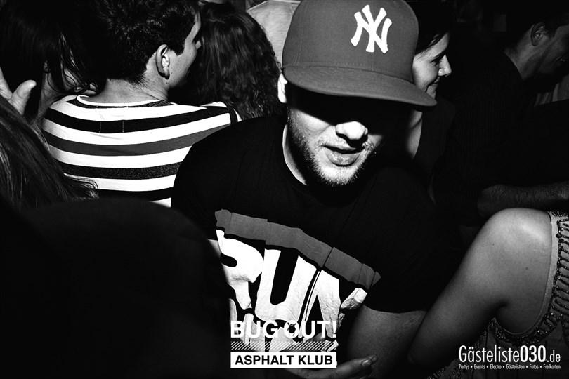 https://www.gaesteliste030.de/Partyfoto #71 Asphalt Club Berlin vom 05.04.2014
