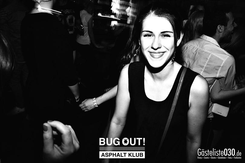 https://www.gaesteliste030.de/Partyfoto #135 Asphalt Club Berlin vom 05.04.2014