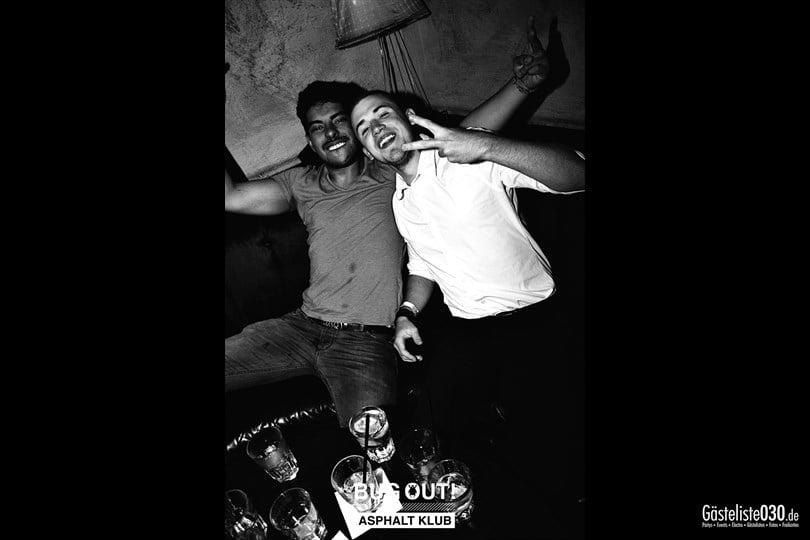 https://www.gaesteliste030.de/Partyfoto #176 Asphalt Club Berlin vom 05.04.2014