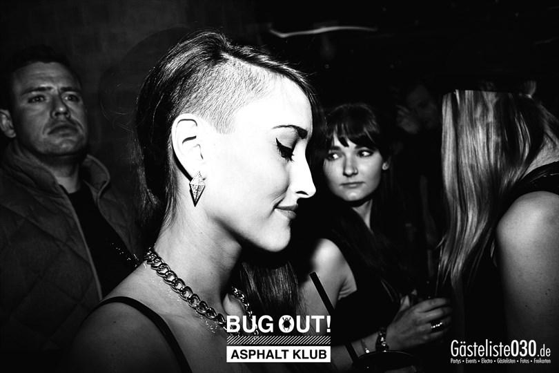 https://www.gaesteliste030.de/Partyfoto #4 Asphalt Club Berlin vom 05.04.2014