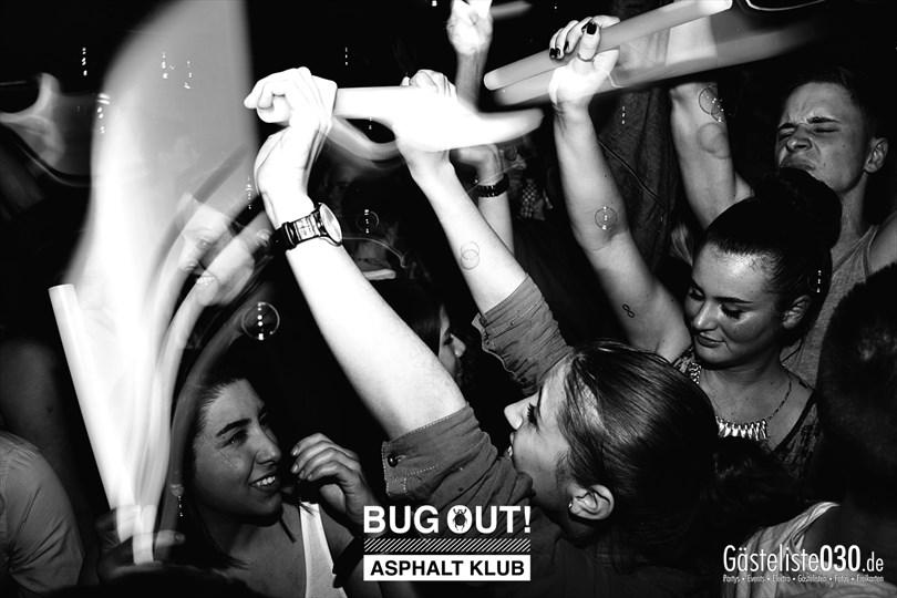 https://www.gaesteliste030.de/Partyfoto #33 Asphalt Club Berlin vom 05.04.2014