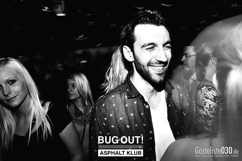 https://www.gaesteliste030.de/Partyfoto #6 Asphalt Club Berlin vom 05.04.2014