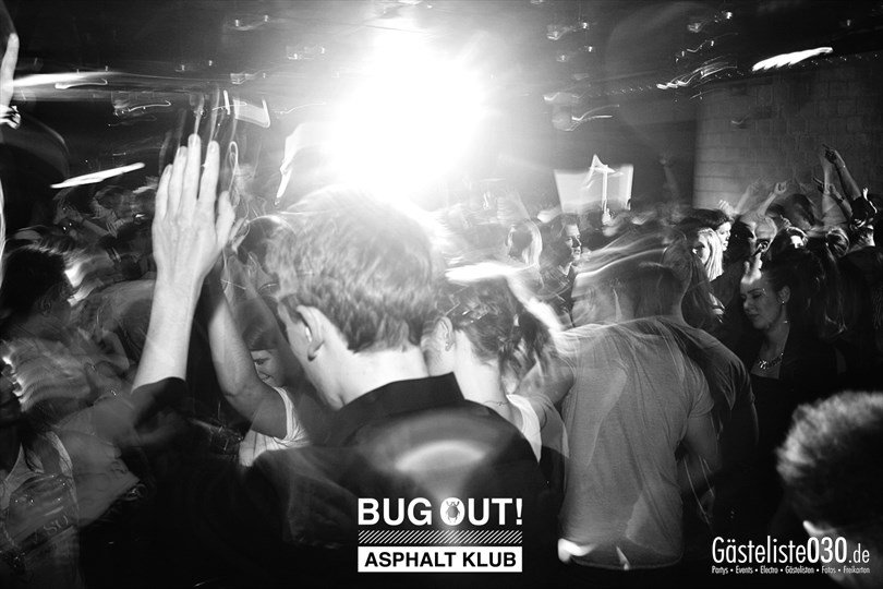 https://www.gaesteliste030.de/Partyfoto #126 Asphalt Club Berlin vom 05.04.2014