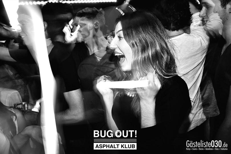https://www.gaesteliste030.de/Partyfoto #25 Asphalt Club Berlin vom 05.04.2014