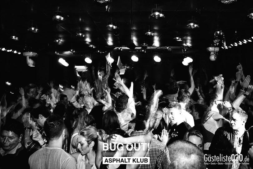 https://www.gaesteliste030.de/Partyfoto #143 Asphalt Club Berlin vom 05.04.2014