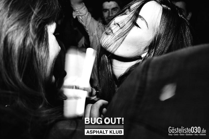https://www.gaesteliste030.de/Partyfoto #114 Asphalt Club Berlin vom 05.04.2014