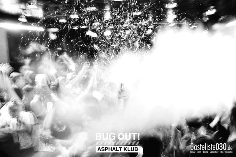 https://www.gaesteliste030.de/Partyfoto #22 Asphalt Club Berlin vom 05.04.2014