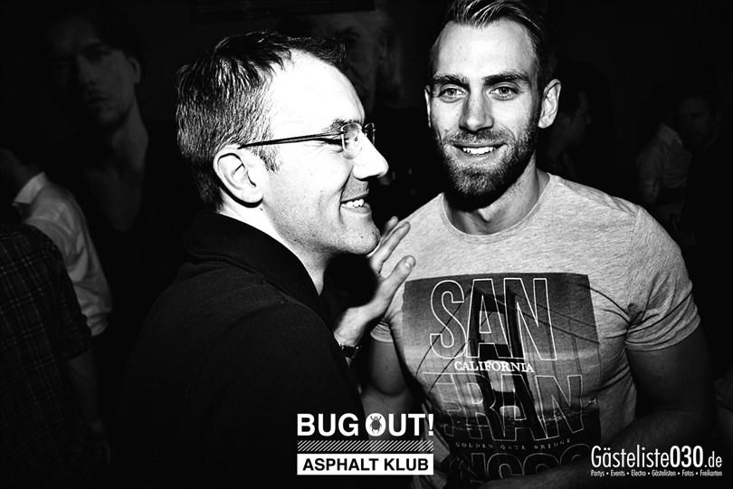 https://www.gaesteliste030.de/Partyfoto #83 Asphalt Club Berlin vom 05.04.2014